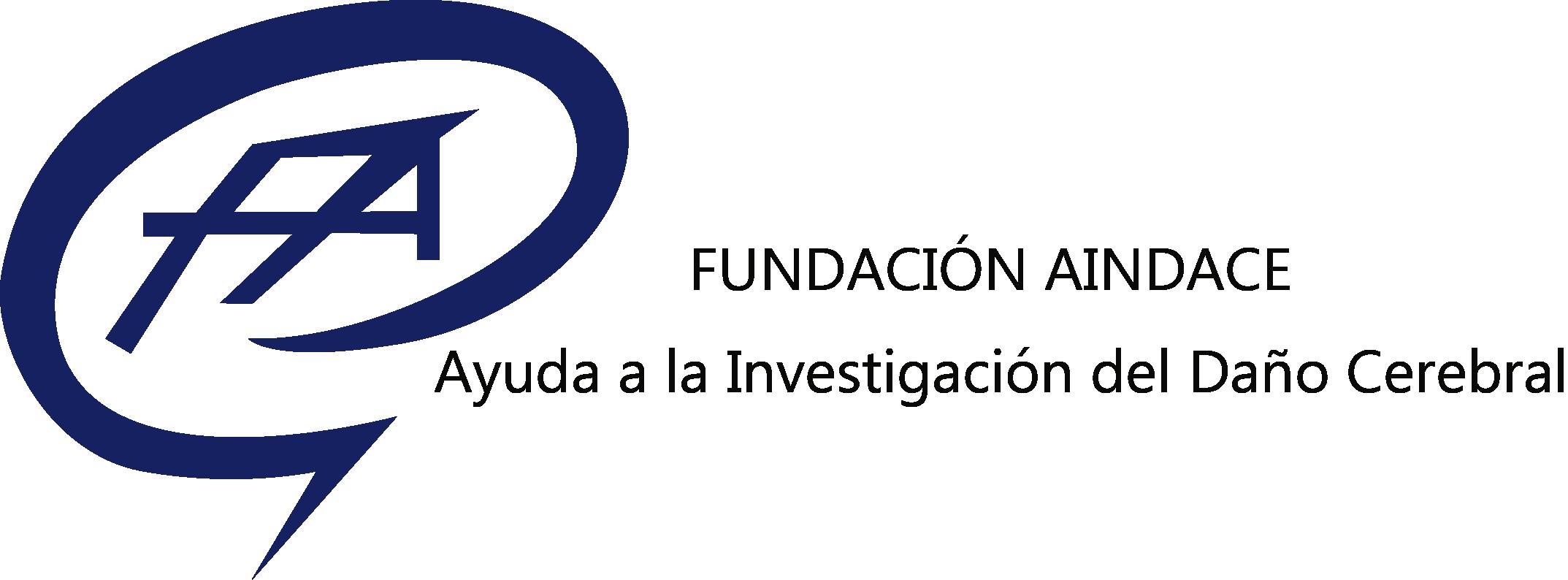 Fundación AINDACE